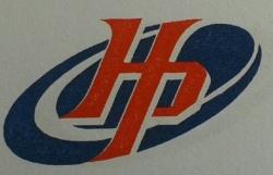 logo Herlina Putra Block